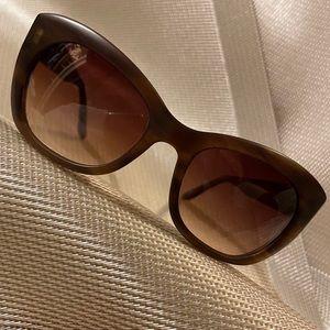 Barton Perreira Wonderlust Sunglasses 52-19